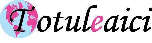 Eurosite PRO Site